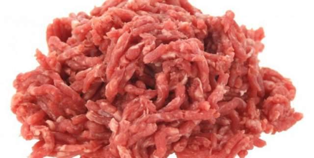 healthy-ground-beef