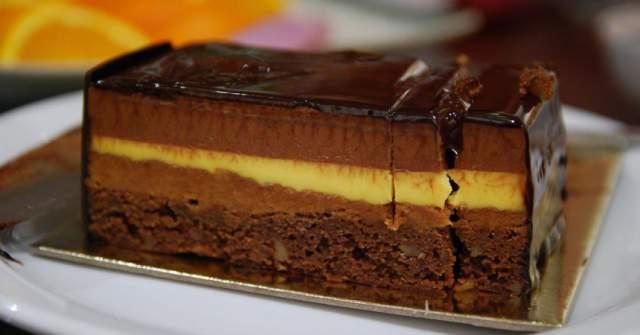 triple-layer-brownie