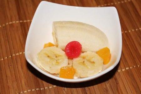 banana-salada