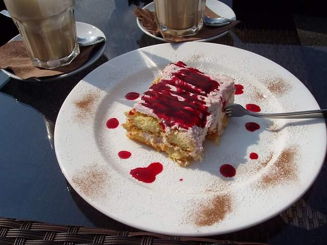 icebox-fruit-cake