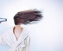 avoid-chemicals-to-your-hair