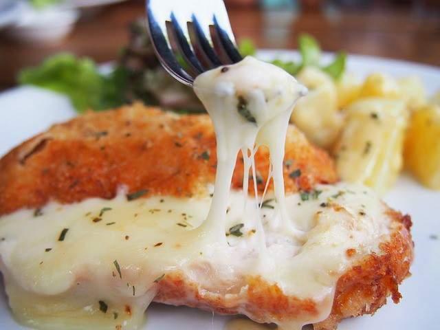 lemon-and-feta-chicken