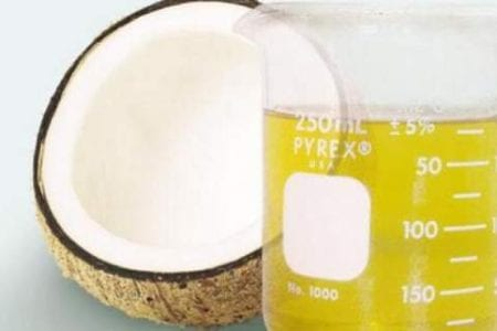 coconut-oil-with-measurement