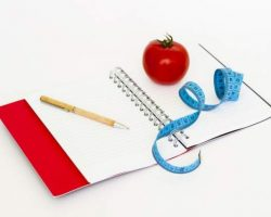 diet-notebook