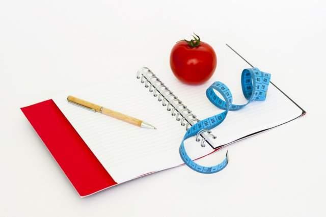 Dr. Simeons HCG's Diet: Complete Diet Plan Guide