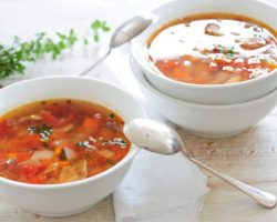 sacred-heart-medical-diet-soup