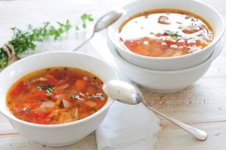 sacred-heart-medical-diet-soup