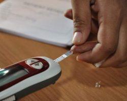 diabetes-checker