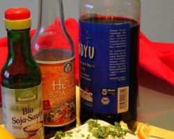 diet-restricted-foods