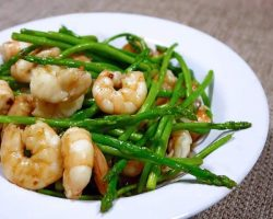 spicy-shrimp-and-veggies-stir-fry