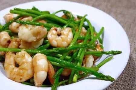 spicy-shrimp-and-veggies-stir-fry