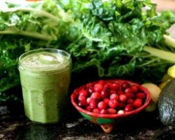 superb-green-smoothie