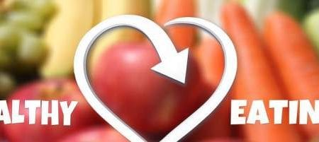 heart-healthy-diet-plan