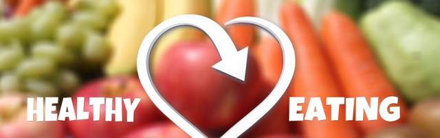 heart-healthy-diet-plan