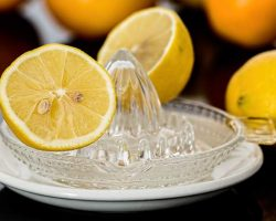 lemon-juice-diet-recipe