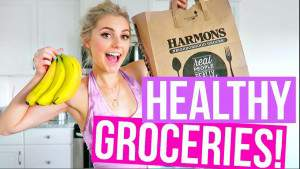 yeast-free-diet-shopping
