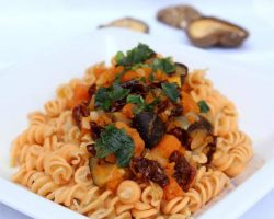 creamy-pumpkin-cashew-pasta-recipe