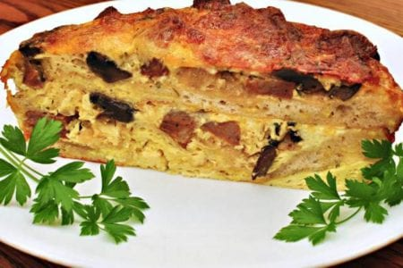 sweet-potato-and-sausage-frittata
