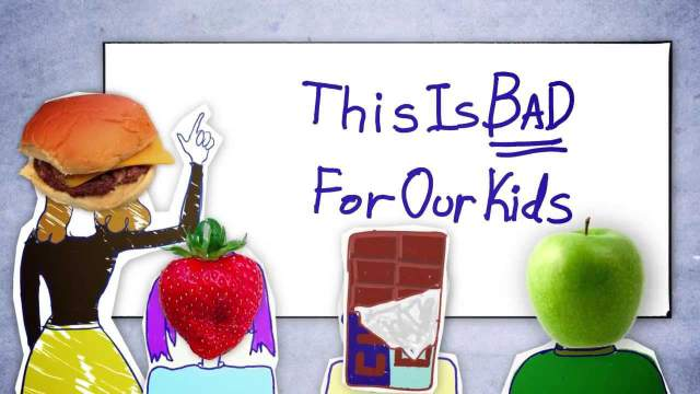 bad-meals-for-kids