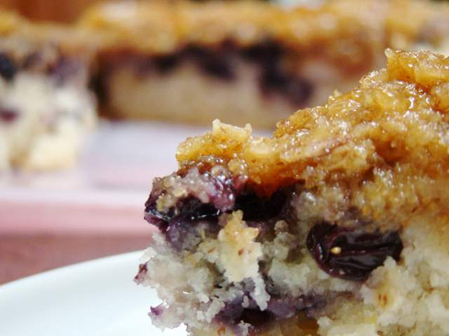 blueberry-butter-coffeecake