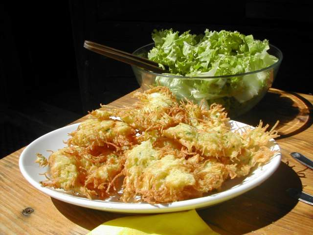 fried-sweet-potato-fritters