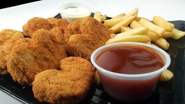 stuffed-chicken-veggie-nuggets