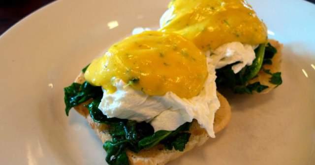 eggs-benedict-florentine