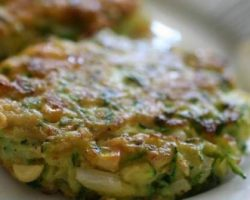 green-fritters