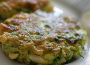 Good Breakfast Recipes: Help Brightening Your Active & Hectic Days II