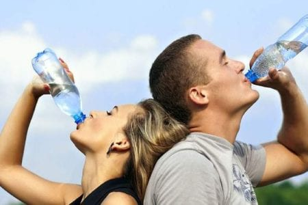 drink-enough-water