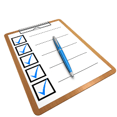 keep-healthy-living-blog-guest-post-checklist