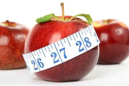calorie-foods