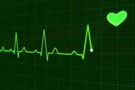 cardiac-monitoring