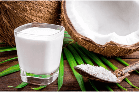 coconut-milk-to-your-diet
