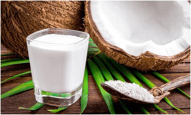 coconut-milk-to-your-diet