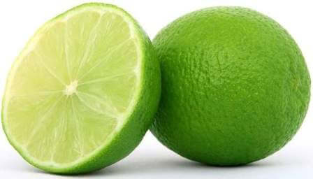 Lemon - 10 Natural Ways to Overcome Nausea in an Instant