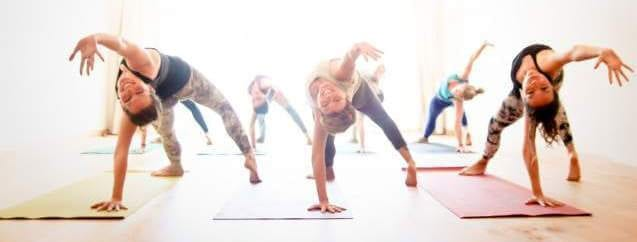 Benefits-Vinyasa-yoga