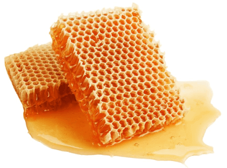 Raw Honey - 9 Deadly Foods You Have Been Hiding In Your Kitchen