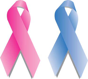 cancer symbol - How Healthy Mouths Benefit Your Body