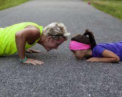 Easy Healthy Habits