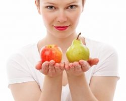 apple-diet-face-food