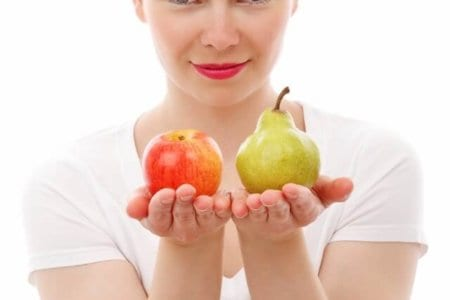 apple-diet-face-food