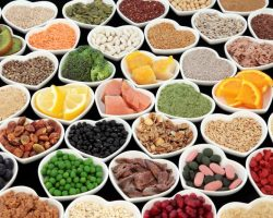 healthy-and-body-building-Foods