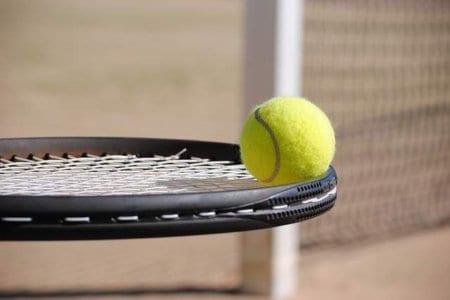 tennis-bat-ball