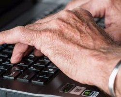Arthritis-Help
