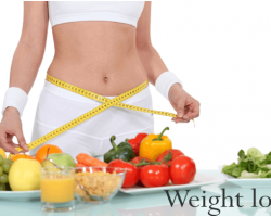 Weight Loss Diet