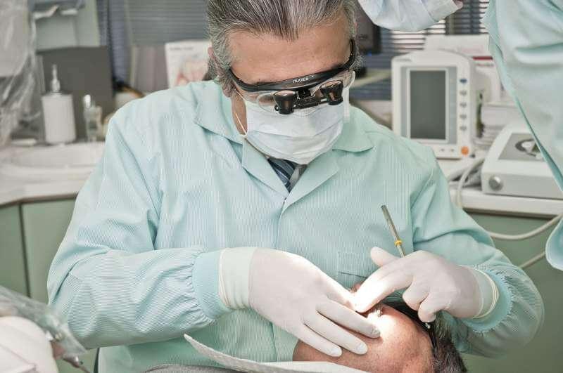 dentist-check-up