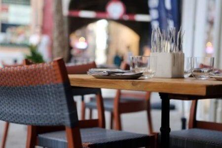 eating-healthy-restaurants