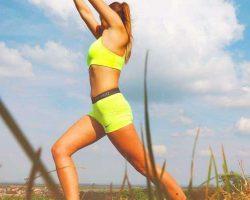 workout-women-outside