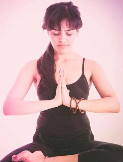 yoga-young-women